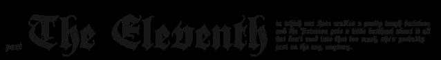 Thomas Roan, Almighty Orange, The Almighty Orange, Roan, Roanoke, Cult, Occult, Worship, Cult Worship, Cult Leader, Psychedelic Church, Religion, Dark, Crazy, Bizarro, Bizarro Web Serial, Web Serial, Serial Fiction, Online Fiction, Weird, Strange, Church of the Orange, Orange Church, Orange Cult, Cult of the Orange, Wandering Church, Lost Religion, Bizarre Religion, Weird Cults, Weird Religion, Strange Tales, Strange Fiction, New Weird, Bizarre, Psychedelic, Trippy, Hallucination, Cerebral, Psychological, Thriller, Horror, Drugs, LSD, DMT, Mushrooms, Salvia Divinorum, DOC, Phenethylamine, Chemical, Carl
