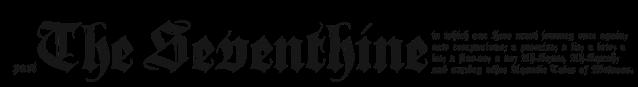 Thomas Roan, Almighty Orange, The Almighty Orange, Roan, Roanoke, Cult, Occult, Worship, Cult Worship, Cult Leader, Psychedelic Church, Religion, Dark, Crazy, Bizarro, Bizarro Web Serial, Web Serial, Serial Fiction, Online Fiction, Weird, Strange, Church of the Orange, Orange Church, Orange Cult, Cult of the Orange, Wandering Church, Lost Religion, Bizarre Religion, Weird Cults, Weird Religion, Strange Tales, Strange Fiction, New Weird, Bizarre, Psychedelic, Trippy, Hallucination, Cerebral, Psychological, Thriller, Horror, Drugs, LSD, DMT, Mushrooms, Salvia Divinorum, DOC, Phenethylamine, Chemical